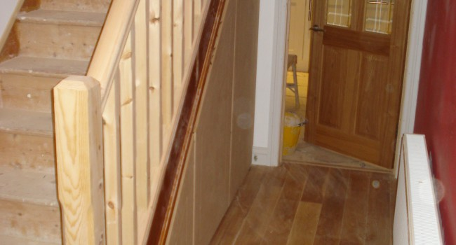 Professional Stairs And Folding Stairs Fitting Cr